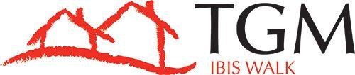 TGM Ibis Walk