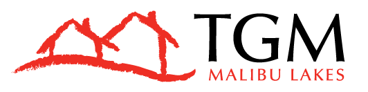 TGM Malibu Lakes