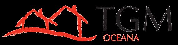 TGM Oceana